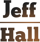 Jeff Hall ::: Director ::: Choreographer